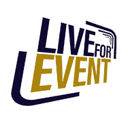 Live For Event