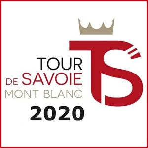 Tour Savoie Mont Blanc